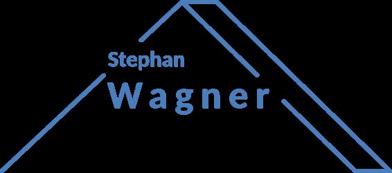 Stephan Wagner